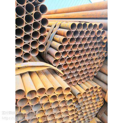 精工钢制钢管加工生产