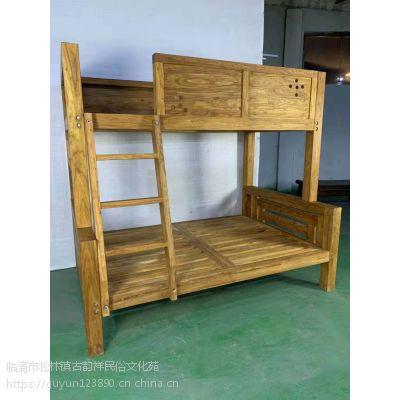 二孩时代商家看准儿童家具商机