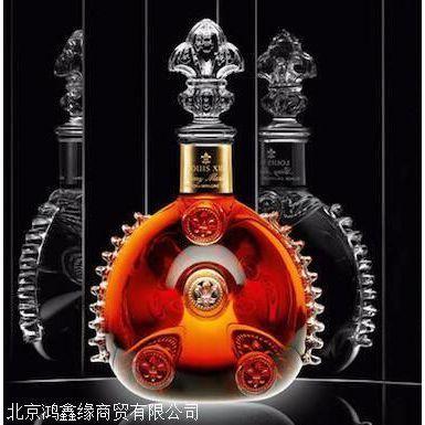 宁波回收2000年拉菲红酒价格