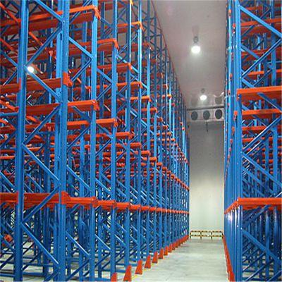 惠州仓库货架生产厂家仓储货架定做
