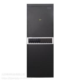 通信设备电源TP48600B华为室内电源型号,华为48v600A电源报价