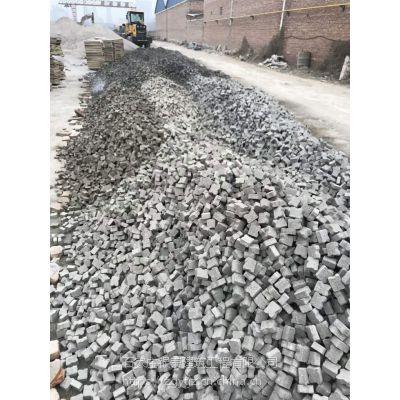 高强度水泥垫块