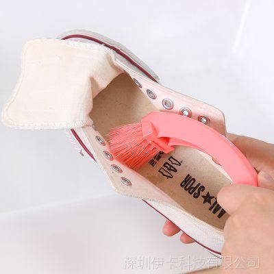 多功能软毛清洁刷洗衣刷衣物柔软刷洗衣服毛料刷子家用洗鞋鞋刷子