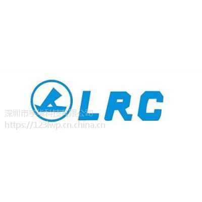 LMBT3906DW1T1G SOT363 稳压IC 代理LRC 原装正品!