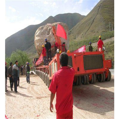 设备安装公司-佛山设备安装-深圳晟安达机电装卸