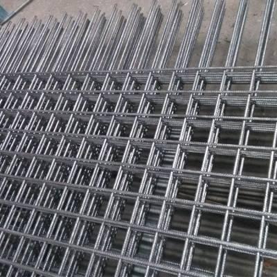 厂家生产山坡防护钢丝网 锚杆铁丝网