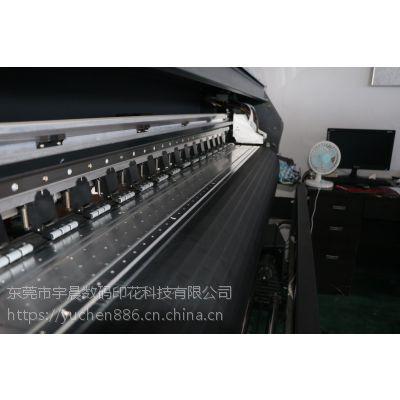 双喷头数码打印机 衣服印花机 5113数码印花机 厂家直销价格优惠