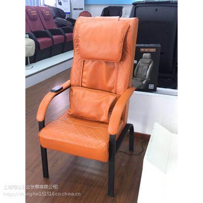 上海棋牌室付费按摩椅生产厂家,价格便宜。