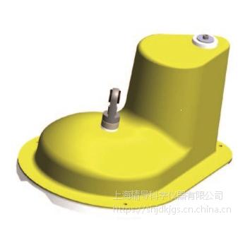 法国TECHNICAP公司自动采水器