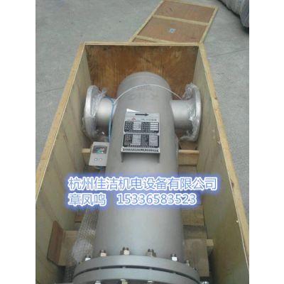 佳洁AA1000F-SSC-SF无硅压缩空气过滤器