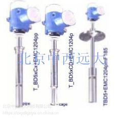 中西氨水浓度在线监测仪不配二次表型号:BD29/T-BD5CMD+EMC1204pR0.1-100