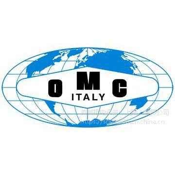 意大利OMC调节阀、控制阀、定位器、限位开关盒、气转换器、手动开关、OCM空气过滤减压器