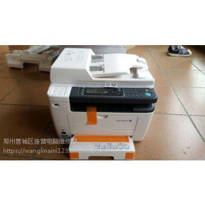 郑州打印机硒鼓加墨 打印机硒鼓如何加粉上门复印机加粉