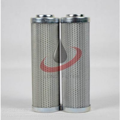 黎明滤芯LH0110D020BNHC隆齐制造折叠滤芯