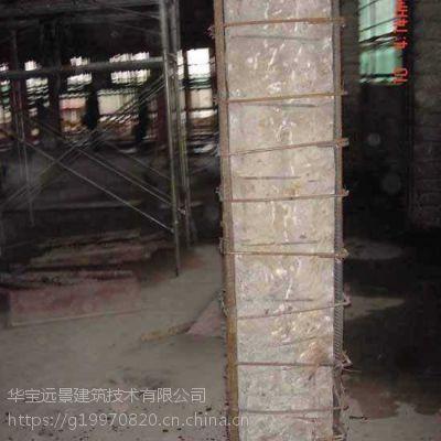 淄博灌浆料灌浆料厂家灌浆料价格