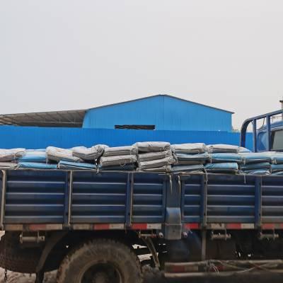 泰安泰安灌浆料厂家
