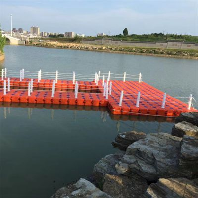 游艇码头浮筒 浮筒码头_浮筒码头哪个服务好?