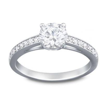 定制戒指需要多长时间?