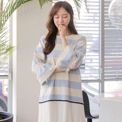 迪卡轩品牌棉服尾货