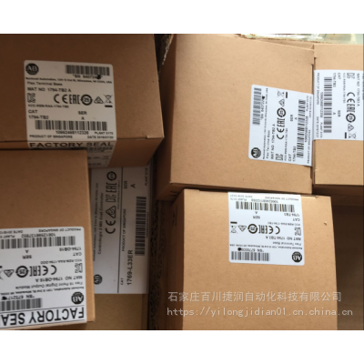 2090-UXNFBMP-S15伺服电机AB原装
