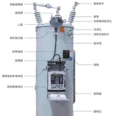 山东金仕达变压器-荆门变压器
