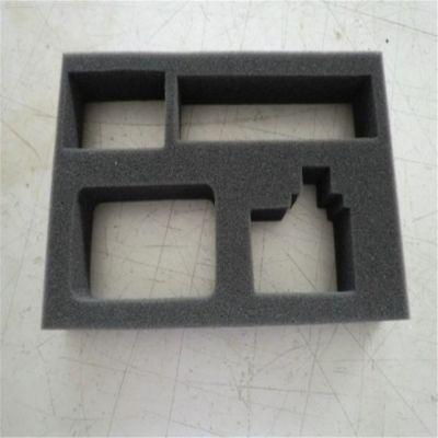 辉晟订制高档礼盒EVA内衬减震内托EVA成型加工厂家