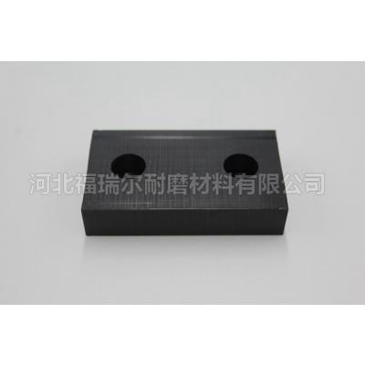 设计定做 耐磨尼龙异形件加工 耐磨尼龙异形件耐高温 RG307