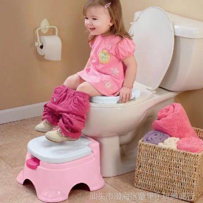 儿童大号坐便器音乐嘘嘘乐马桶圈垫盖小孩座便器男女宝宝便