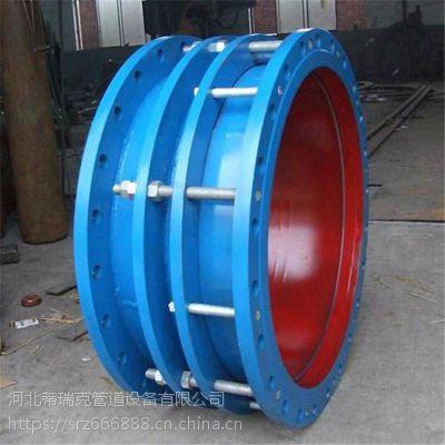 大量批发GRS焊接钢制限位伸缩器 碳钢S311套筒伸缩器