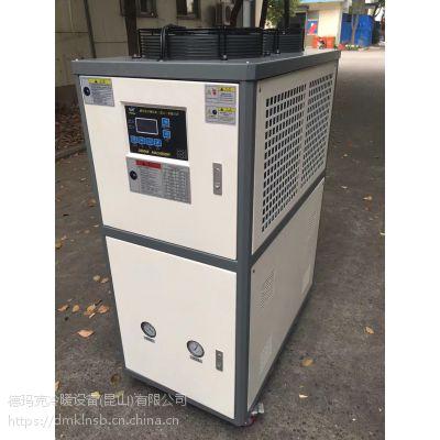 江苏工业冷水机生产厂家 苏州工业冷水机供应商 苏州冷水机价格 苏州德玛克冷水机