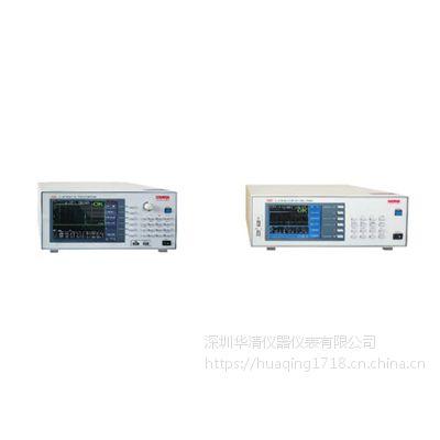 华清RJ69013脉冲RJ69013锂电池芯短路测试仪