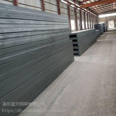 江苏宿迁钢框轻型屋面板19CJ18/09CG11厂家 业内不做他选