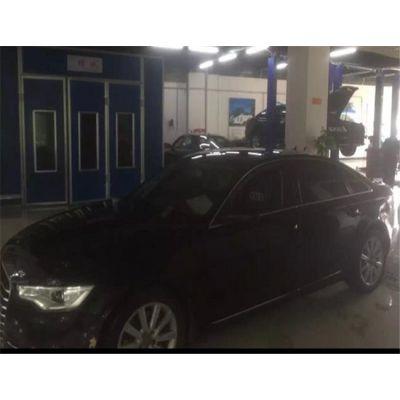 汽车维修保养-武汉汽车维修-奔宝迪