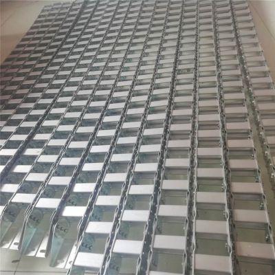 郑州伸缩式钢板防护罩厂家定做飞盛顺