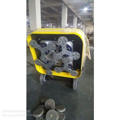 供应打磨抛光机 环氧地坪翻新收光设备 地坪高抛机 地坪研磨机 特锐品牌