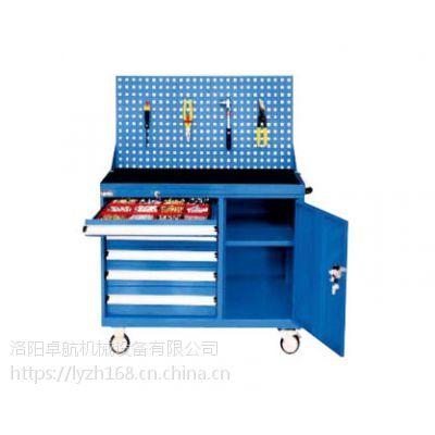 供应洛阳卓航lyzh-0442移动工具车 坚固耐用