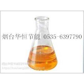 恒诺SAMNOX6012全合成抗磨切削液水性环保切削液