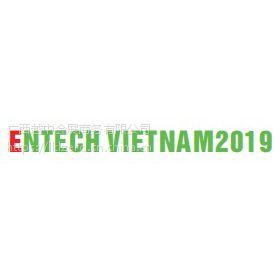 2019年越南国际固废处理展、越南资源再生展、越南废料处理展、越中会展