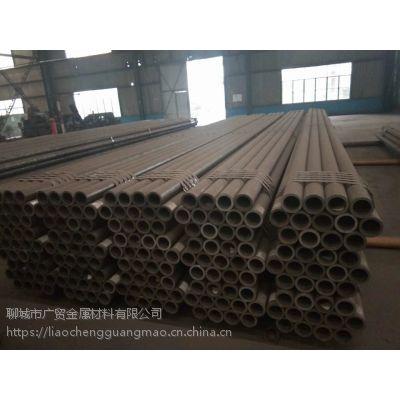 HF20#无缝钢管山东钢管厂家无缝管