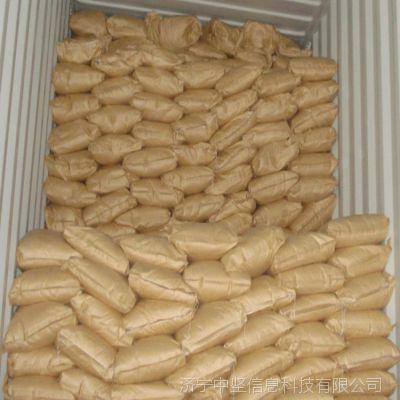 超细氢氧化镁阻燃剂 合成材料阻燃剂氢氧化镁98.5
