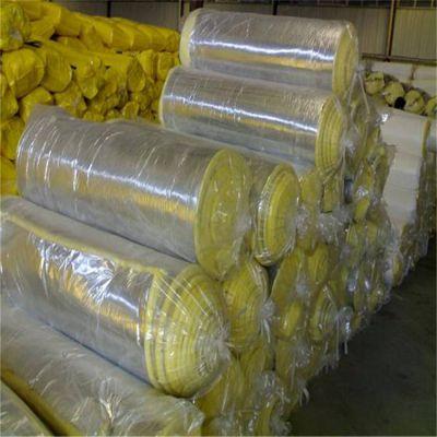 侯马市4公分玻璃棉保温板大量销售价格