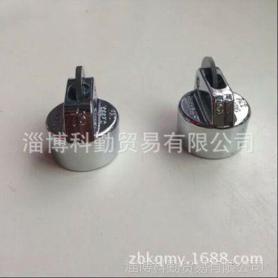 淄博科勤特价供应安徽划线装置PAT57 美国原装进口