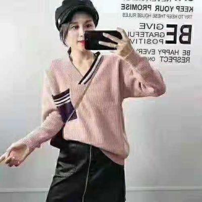 夏季韩版防晒开衫中长款冰丝针织衫薄款毛衣外套库存尾货清仓处理