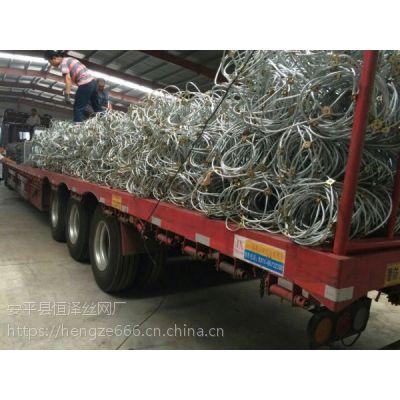 安平县sns主动边坡防护网实体厂家
