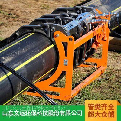 安全燃气pe管件可定制生产