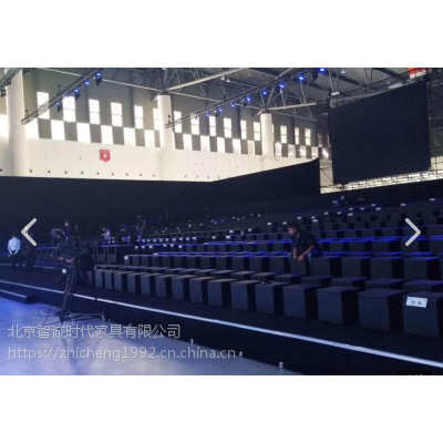 北京年会沙发凳 单人沙发租赁摆放量大优惠