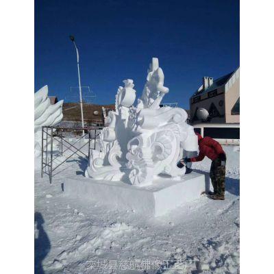 泡沫雕塑大师-泡沫雕塑精品图片-泡沫雕塑价格-泡沫雕塑外表处理-泡沫雕塑厂家定制-泡沫雕塑