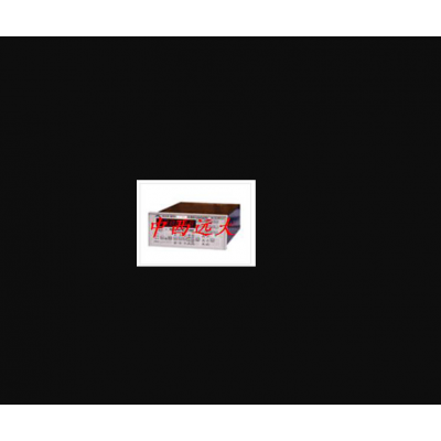 中西电压监测仪 型号:HDU6-DT1-3*220V/C库号:M238274