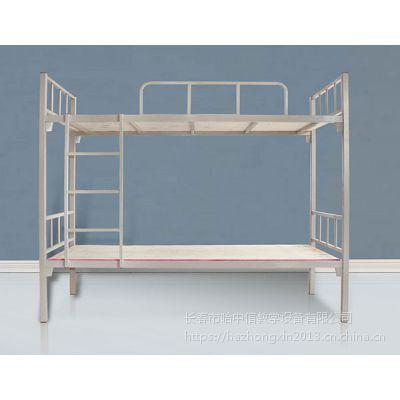 四平学生双层床从工厂出货才是好