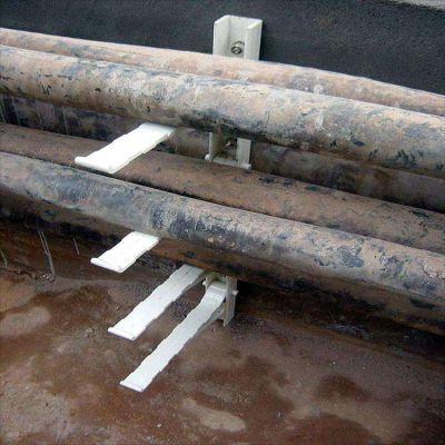 型号齐全模压电力电缆支架玻璃钢支架厂家供应